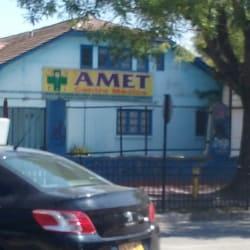 Centro Médico Amet - Talagante en Santiago