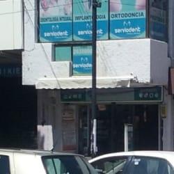Clínica Dental Serviodent - Talagante en Santiago