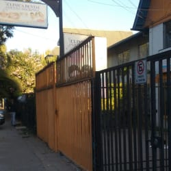 Clínica Dental Vicuña Mackenna - Melipilla en Santiago