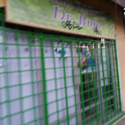 Clinica Veterianaroa Dr. Buin - Buin en Santiago