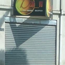 Deja Vu Pub Karaoke - Melipilla en Santiago