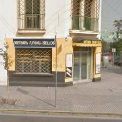 Rodamientos Retenes en Santiago