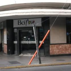 BCI Nova - Buin en Santiago