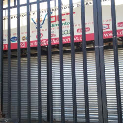 Distribuidora DCT Alimentos - Talagante en Santiago