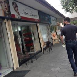 Peluquería New Ladies  en Santiago