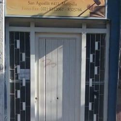 Estudio Juridico Adelaida Mendoza - Melipilla en Santiago