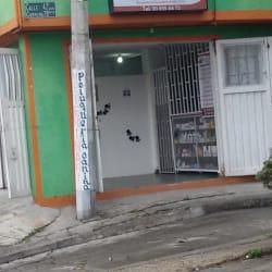 Pretty Pets Veterinaria en Bogotá