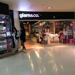 Glam &Co en Santiago