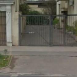 Casa de Reposo Emmanuel en Santiago