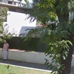 Casa de Reposo Eben - Ezer en Santiago