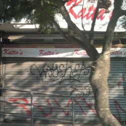 Calzados Katta's - Talagante en Santiago