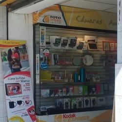 Foto Stereo - Melipilla en Santiago
