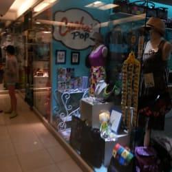 Cachai Pop - Tienda de Diseño Latinoamericano en Santiago