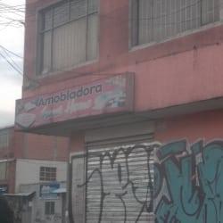 Amobladora Sweet Home en Bogotá