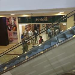 Bellota - Mall Plaza Alameda en Santiago