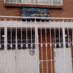 Avisos Royas  en Bogotá