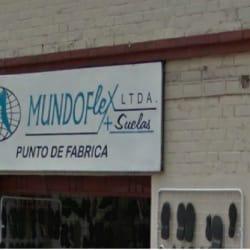 Mundo Flex Ltda. en Bogotá