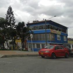 Llantas Maxxis en Bogotá