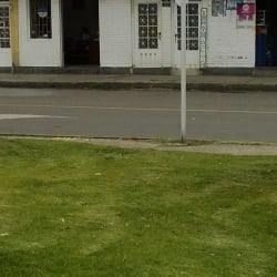 Óptica NIPON  en Bogotá