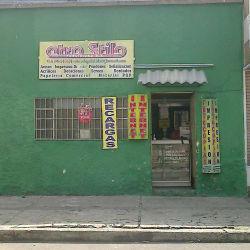 Otro Stilo  en Bogotá