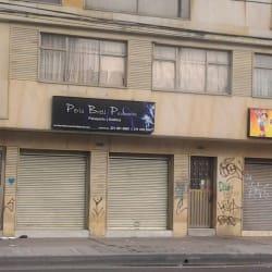 Peris Brell, Peluquería y Estética  en Bogotá