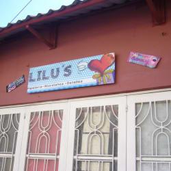 Lilu's en Bogotá
