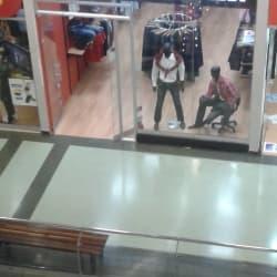 Manpower Jeans Portal 80 en Bogotá