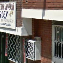 Relojería Joyería Sirley en Bogotá
