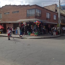Remate La Española en Bogotá
