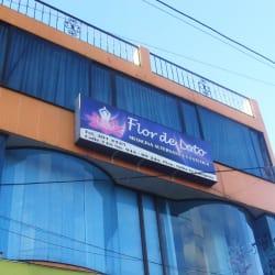 Medicina Alternativa y Estética Flor de Loto en Bogotá