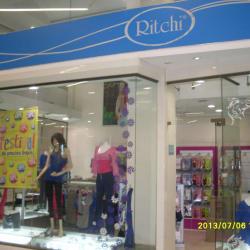 Ritchi Portal 80 en Bogotá