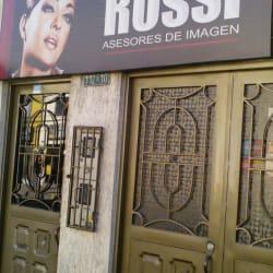 Rossi Asesores de Imagen en Bogotá