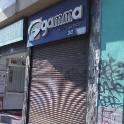 Ópticas Gamma Evolution  en Bogotá