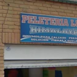 Peletería L & S en Bogotá