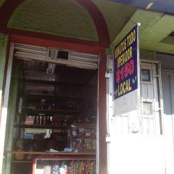 La Mona Cafetería en Bogotá