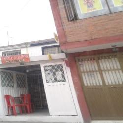 Rapitienda Las Villas en Bogotá
