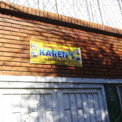 Reparación Profesional Karen's en Bogotá