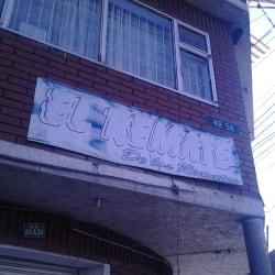 El Remate de los Remates  en Bogotá