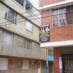 Disfraces Nicol's en Bogotá
