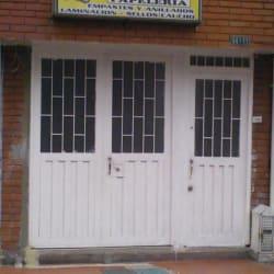 El Principe Papeleria en Bogotá