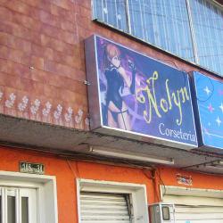 Nolyn Corsetería en Bogotá