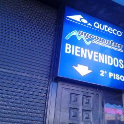 Auteco Agromotor  en Bogotá