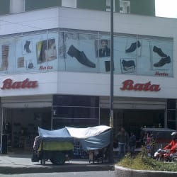 Bata - Venecia  en Bogotá