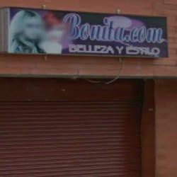 Bonita.com en Bogotá