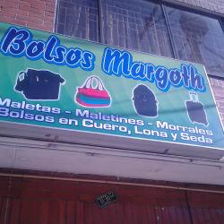 Bolsos Margoth en Bogotá