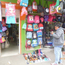 Ofertas Arijuna en Bogotá