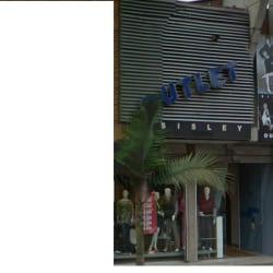 Sisley Outlet en Bogotá