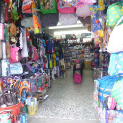 Variedades Cristhian en Bogotá