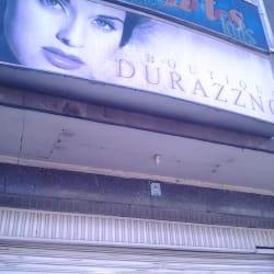 Boutique durazno en Bogotá