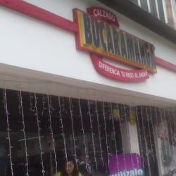 Bucaramanga  en Bogotá